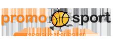 Reparatie sportballen